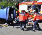 Verkehrssicherheitswoche 08