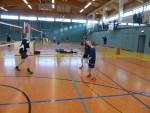 Volleyball Bezirksentscheid 2017 WK IV - 02