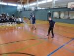 Volleyball Bezirksentscheid 2017 WK IV - 03