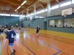 Volleyball Bezirksentscheid 2017 WK IV - 04