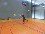 Volleyball Bezirksentscheid 2017 WK IV - 06