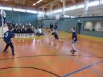 Volleyball Bezirksentscheid 2017 WK IV - 07