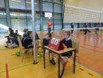 Volleyball Bezirksentscheid 2017 WK IV - 08