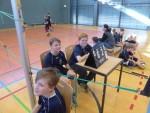 Volleyball Bezirksentscheid 2017 WK IV - 09