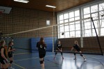 Volleyball-Bezirksentscheid WK IV - 02
