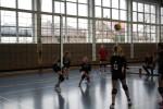 Volleyball-Bezirksentscheid WK IV - 03