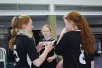 Volleyball-Bezirksentscheid WK IV - 04