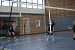Volleyball-Bezirksentscheid WK IV - 05
