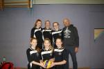 volleyball-kreisentscheid-2016-17-01
