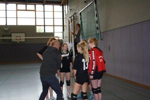 volleyball-kreisentscheid-2016-17-02