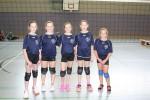 volleyball-kreisentscheid-2016-17-05