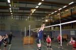 volleyball-kreisentscheid-2016-17-08