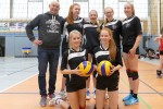 volleyball-kreisgruppenentscheid-2016-17-01