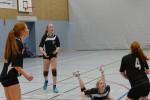 volleyball-kreisgruppenentscheid-2016-17-02