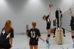 volleyball-kreisgruppenentscheid-2016-17-03