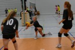 volleyball-kreisgruppenentscheid-2016-17-04