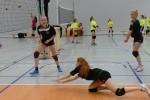 volleyball-kreisgruppenentscheid-2016-17-05