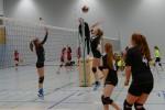 volleyball-kreisgruppenentscheid-2016-17-06