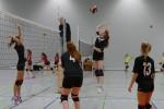 volleyball-kreisgruppenentscheid-2016-17-07