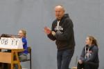 volleyball-kreisgruppenentscheid-2016-17-08
