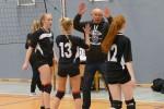 volleyball-kreisgruppenentscheid-2016-17-09