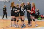 volleyball-kreisgruppenentscheid-2016-17-10