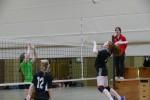 Volleyball-Landesfinale 2017 - 03