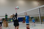 Volleyball-Landesfinale 2017 - 08