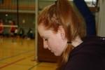 Volleyball-Landesmeister 03