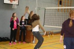 Volleyball-Landesmeister 04