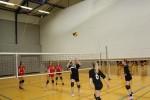 Volleyball-Landesmeister 06