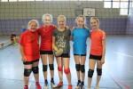 Volleyballturnier 2016 Klassen 5-8 - 02