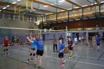 Volleyballturnier 2016 Klassen 5-8 - 24