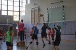Volleyballturnier 5-8 - 03