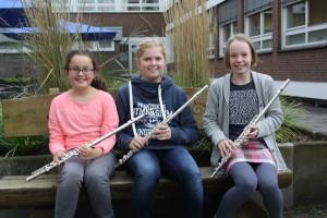 Vororchester 2015-16 - 02