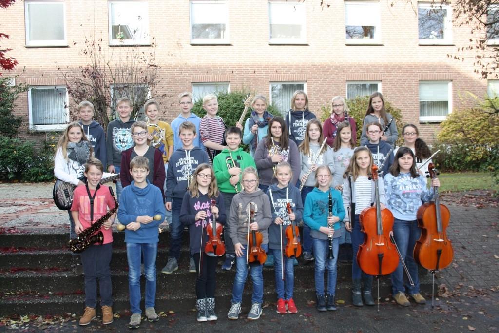 vororchester-2016-17-01
