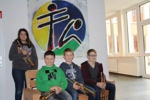 vororchester-2016-17-05