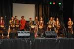 WKT - African Drums 04