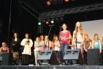 WKT - African Drums 08