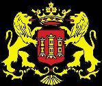 Wappen Lingen (Ems)