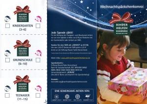weihnachtspaeckchenkonvoi-flyer-01