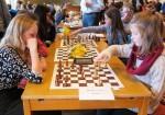Weser-Ems-Finale im Schulschach