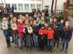 Weser-Ems-Meisterschaften 2017 - 01