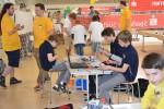 World Robot Olympiad 04