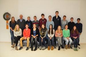 ma12 - Herr Ossing